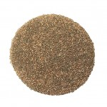 Glitter Old Spice 0.3mm Hexagon