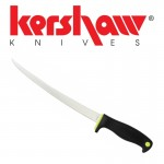 Kershaw Fillet Knife 9""